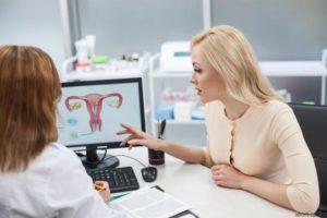 Консультация-гинеколога-по-результатам-анализов