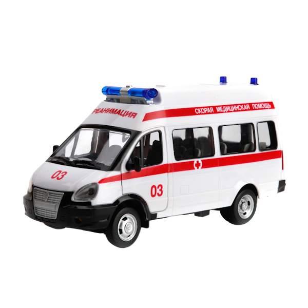 вызов скорой помощи на дом