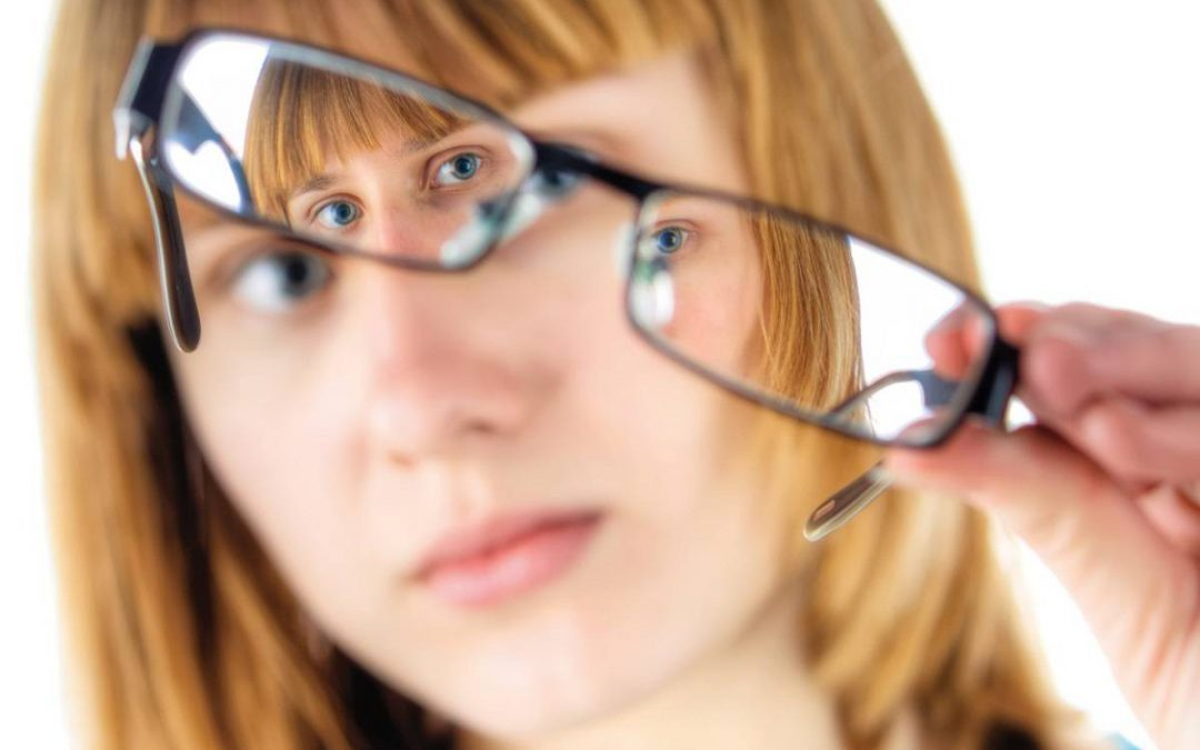 картинки портящие зрение бы