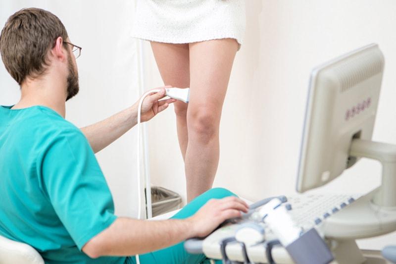 Ангиотропная терапия