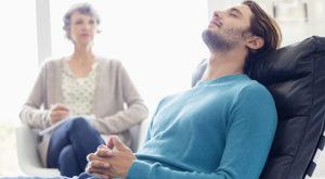 Депрессии, психические расстройства, панические атаки