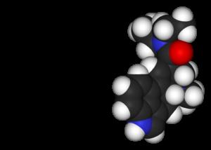 Классификация, получение и применение галлюциногенов