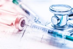 Структура наркологической помощи