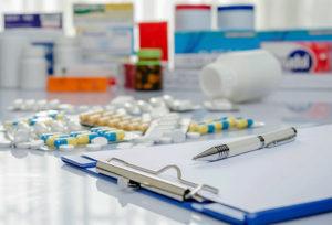 Стационарное лечение наркозависимых