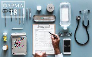 Биохимические особенности и фармакодинамика стимуляторов