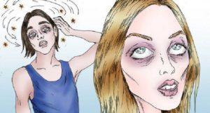 Абстинентный синдром, синдром отмены