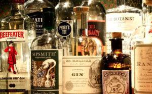 Социальные и историко-культурные аспекты употребления спиртных напитков