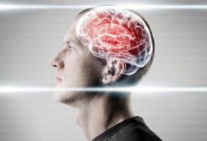 Основные эффекты и последствия употребления стимуляторов