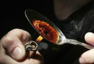Получение и применение опиатов