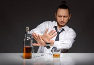 Этиологические факторы алкоголизма