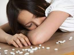 Медицинские последствия злоупотребления снотворными