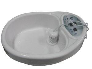 детокс ванночки